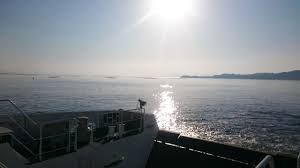 世界注目した島へ広島フェリーで行こう♪広島観光地をご案内します!のサムネイル画像