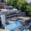 兵庫県へ行ったら立ち寄ってみて!姫路市立水族館をご紹介!のサムネイル画像