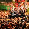 博多観光をもっと楽しめる!おすすめのイベントをご紹介します!のサムネイル画像