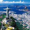 ブラジル旅行で知っておきたいマナーやルール、おすすめホテルまで!のサムネイル画像